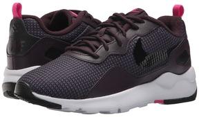 Nike LD Runner SE Women's Shoes