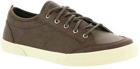 Sperry Deckfin (Boys' Toddler-Youth)