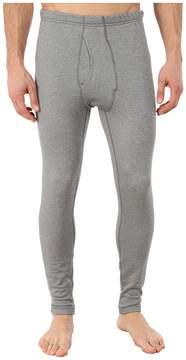 Obermeyer Endurance 150 Dri-Core Tight Men's Casual Pants
