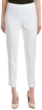 Chaus Ankle Pant