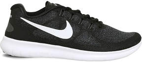 Nike Free Run 2 Flyknit trainers