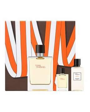 Hermes Terre d'Herm&232s Set