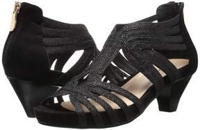 Spring Step Esthetic Women's Shoes