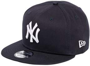 New Era 9fifty Mlb New York Yankees Hat