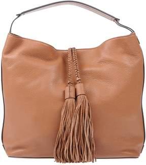 Rebecca Minkoff Handbags - BROWN - STYLE
