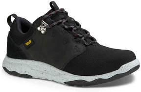 Teva Arrowood WP Trail Shoe - Women's