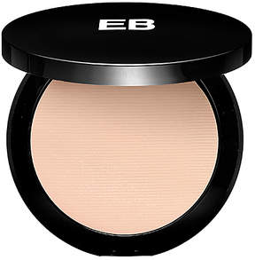 Edward Bess Flawless Illusion Compact Foundation