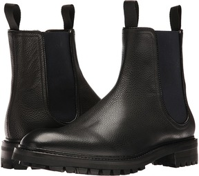 Rag & Bone Spencer Chelsea Men's Boots