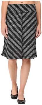 Aventura Clothing Bryce Skirt