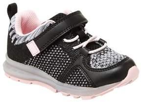 Carter's Infant Girls' Tris Light Up Sneaker