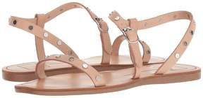 Dolce Vita Coolio Women's Sandals