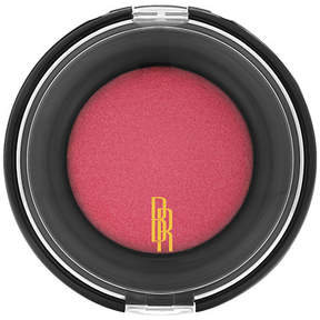 Black Radiance Artisan Color - Baked Blush Rich Peach