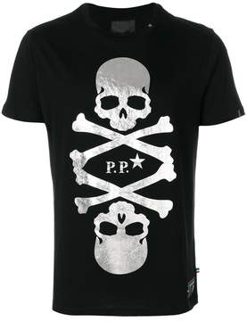 Philipp Plein Your Man T-shirt