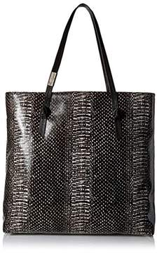 Foley + Corinna Women's Jasper Tote Bag