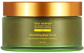 Tata Harper Smoothing Body Scrub, 5.0 oz.