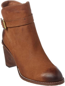 Antelope 641 Leather Bootie