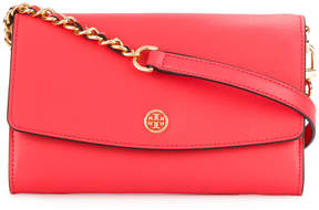 Tory Burch Parker Chain bag - RED - STYLE