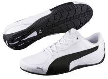 Drift Cat 5 Core Men's Shoes