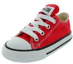 Converse Infants C/t A/s Ox Casual Shoes.