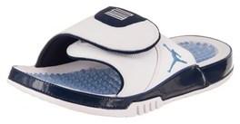 Jordan Nike Men's Hydro Xi Retro Sandal.