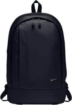 Nike Legend Backpack - Black