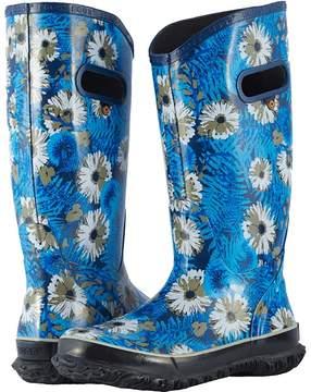 Bogs Rainboot Living Garden Women's Rain Boots