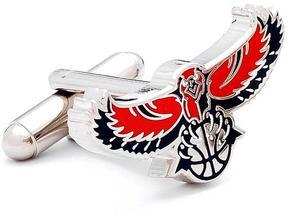 Ice Atlanta Hawks Cufflinks