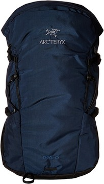 Arc'teryx - Brize 25 Backpack Backpack Bags