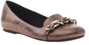 Madeline Women's Sunday Best Loafer.
