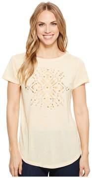 Ariat Trop Top Women's T Shirt