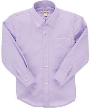 Appaman Poplin Shirt