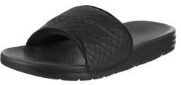 Nike Men's Benassi Solarsoft Sandal.