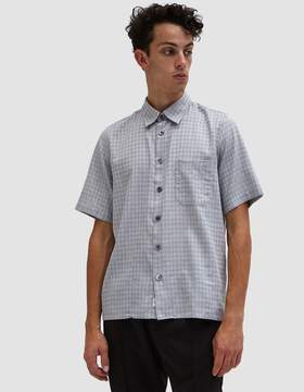 Co Polar Skate Tourist Jacquard Shirt