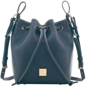Dooney & Bourke Lulu Jodi Drawstring