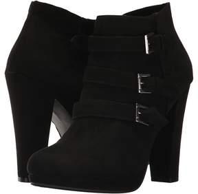 Report Rachael Women's Shoes