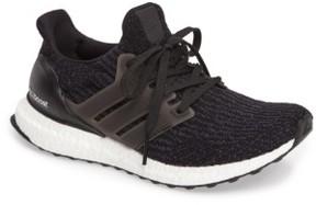 adidas Women's 'Ultraboost' Running Shoe