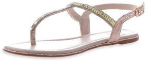 Madeline Alight Sandal