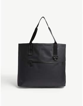Herschel Black Studio Alexander Tote Bag