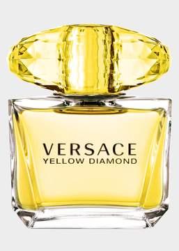 Versace Yellow Diamond 200 ml