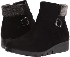 Patrizia Ildi Women's Shoes
