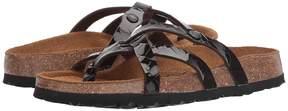 Birkenstock Betula Licensed by Vinja Women's Shoes