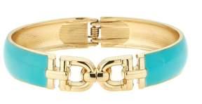 Fornash Hunter Bracelet