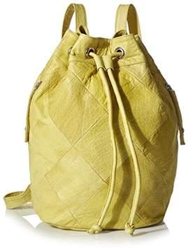 DAY Birger et Mikkelsen & MOOD Women's Normann Backpack