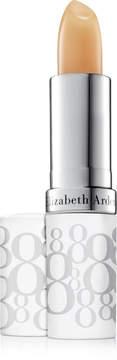 Elizabeth Arden Eight Hour Cream Lip Protectant Stick Sunscreen SPF 15