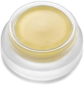 Simply Vanilla Lip + Skin Balm by RMS Beauty (.2oz Lip Balm)