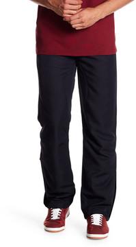 K-Swiss Basketball Warm-Up Pants