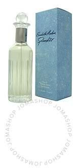 Elizabeth Arden Splendor by for Women EDP Spray 2.5 oz