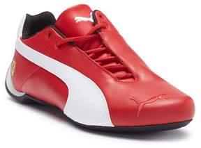 Puma Ferrari Future Cat OG Leather Training Sneaker