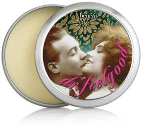 Benefit Cosmetics Benefit Dr. Feelgood Mattifying Complexion Balm