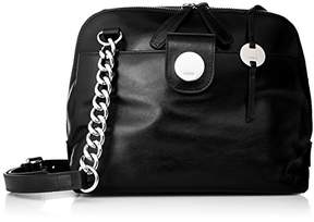 Lodis Rodeo Chain Izabella Crossbody